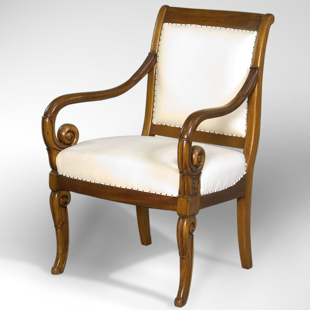 Delightful Chair Style Antique Furniture Furniture And Similar Decor On