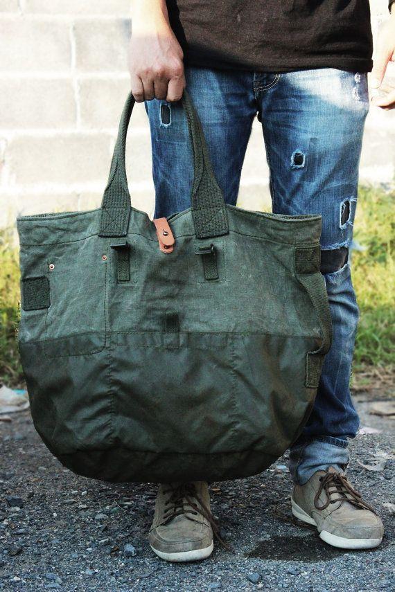 Tote Bag Remake Bags Tote Bag Fashion Bags