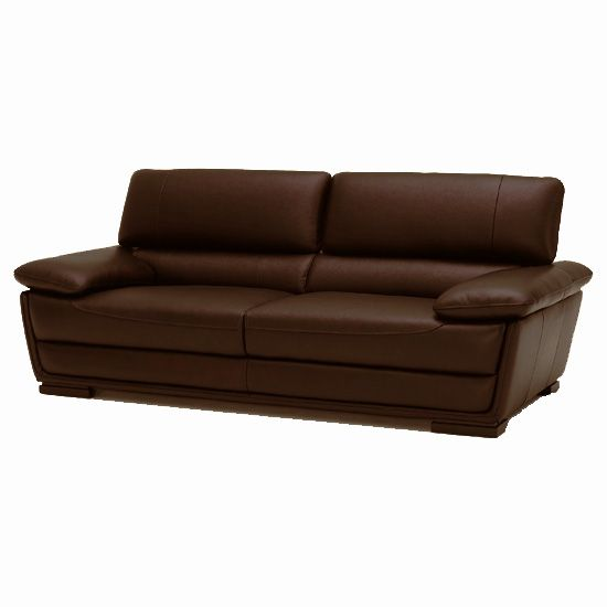 Felix Sofa At Copenhagen Imports San Antonio Tx Available In Gray Modern Furniture