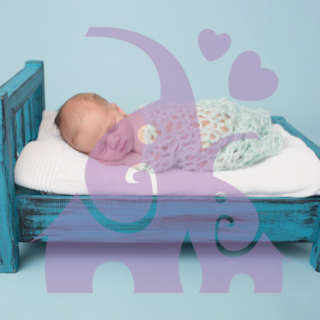 Babymatratzen Vergleich Inkl Kaufberatung Babymatratze Baby Matratze