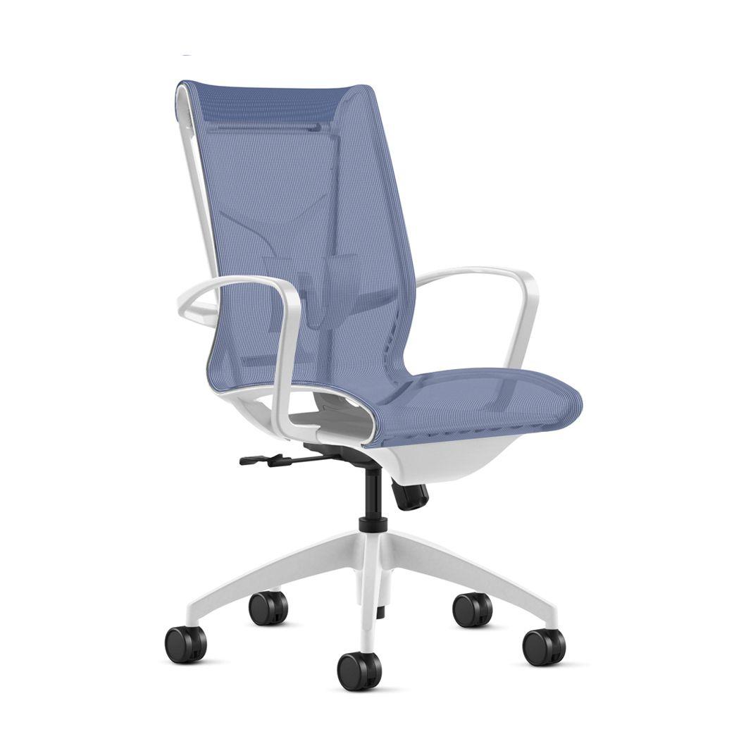 Cydia 9to5 seating office seating seating lounge seating