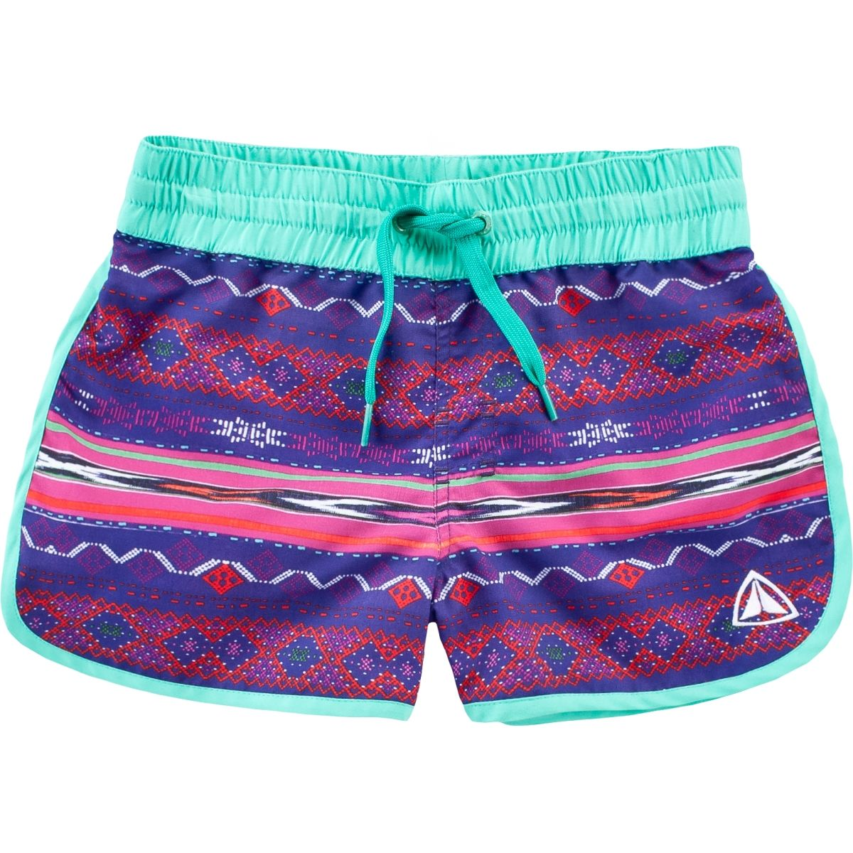 Firefly Bobby Board Shorts Girls SportChek Fashion, My
