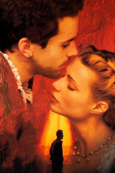 Hd Shakespeare In Love 1998 Ganzer Film Deutsch Shakespeare In Love Love Film Love Movie