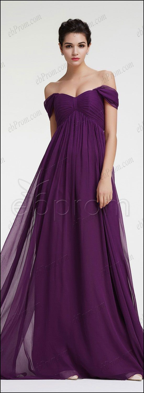 Purple gown for bridesmaid fancy dresses pinterest purple dark purple bridesmaid dresses mix and match bridesmaid styles maternity bridesmaid dresses sweetheart bridesmaid gowns ombrellifo Images
