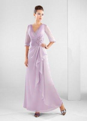 Tiendas vestidos fiesta lugo