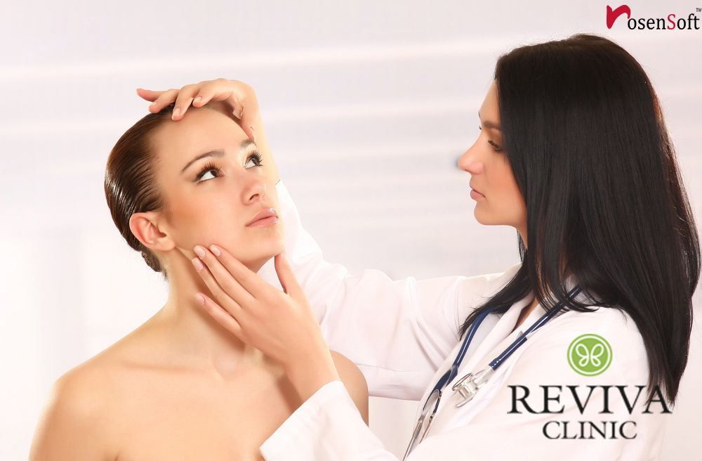 The Best Hair Transplant Surgeons Are Listed On The Hair Transplant Network Reviva Clinic In Delhi Offers Best Serv Laser Treatment Skin Clinic Acne Treatment