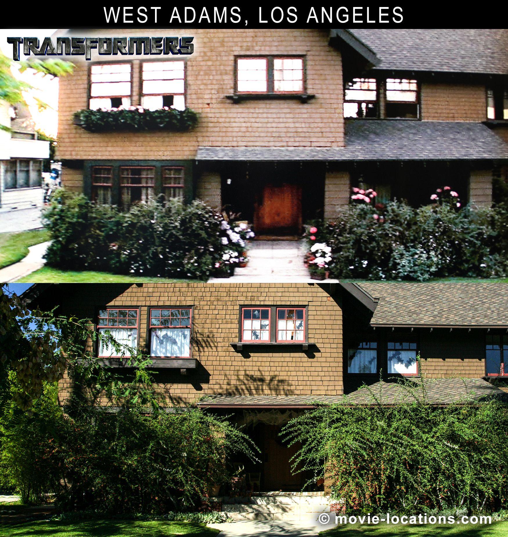 2e81a8265ee61e0c2c7343f3412884cb - Hope Gardens Family Center Los Angeles