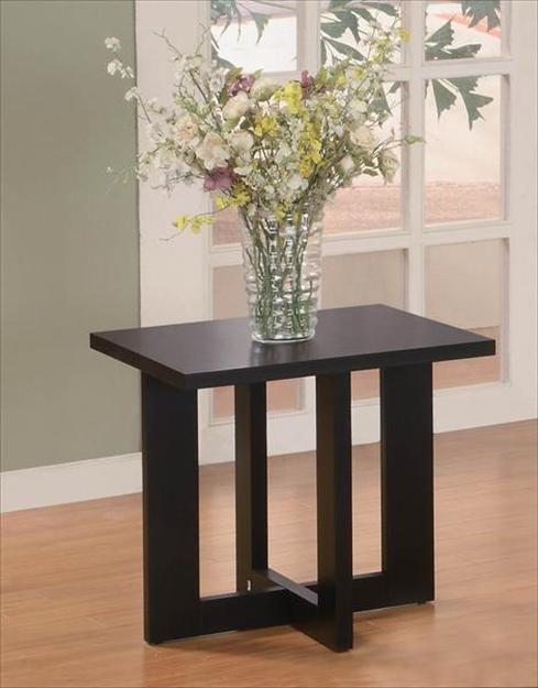Best Cocktail Table Sets 7015 Furniturerent Com Cocktail 400 x 300