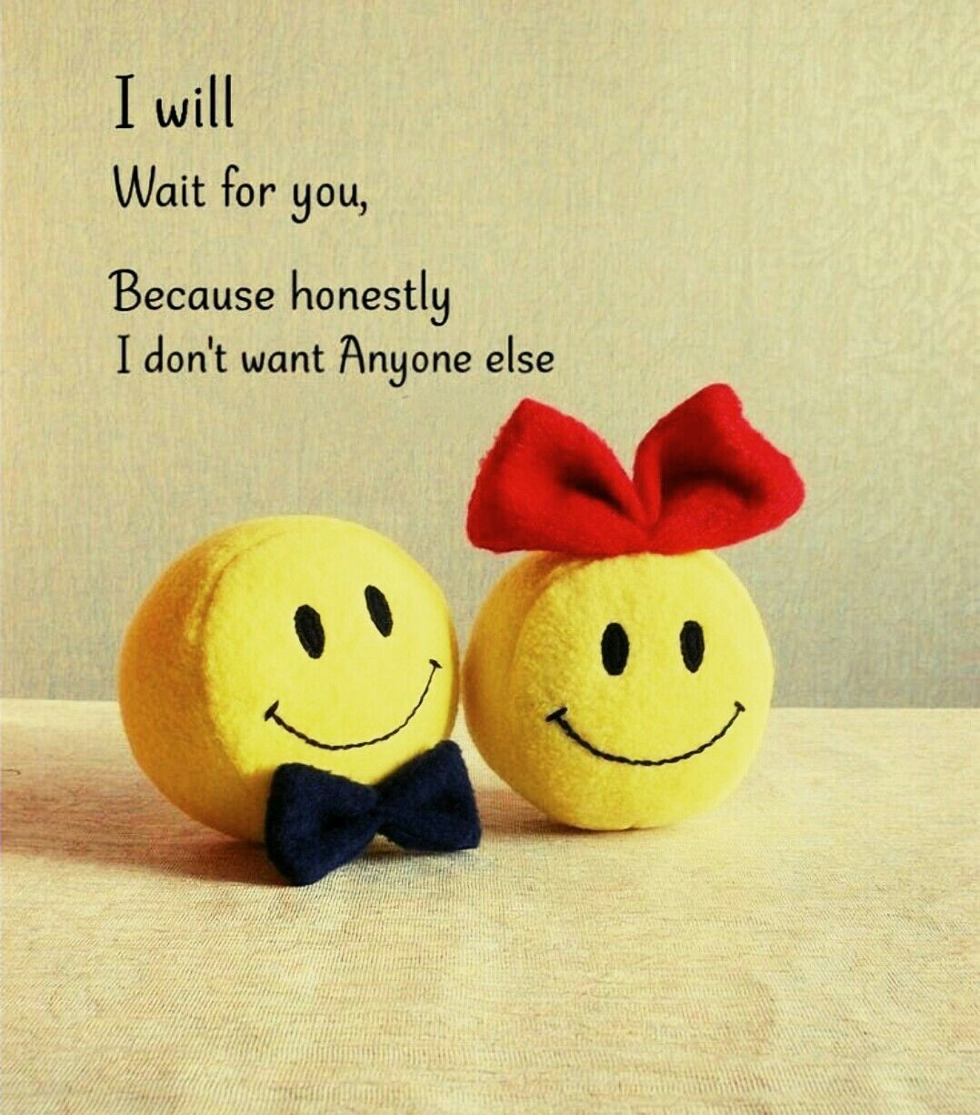 Pin By Fatmahnuha On Beautiful Life Cute Love Quotes Emoji Love Together Love Quotes