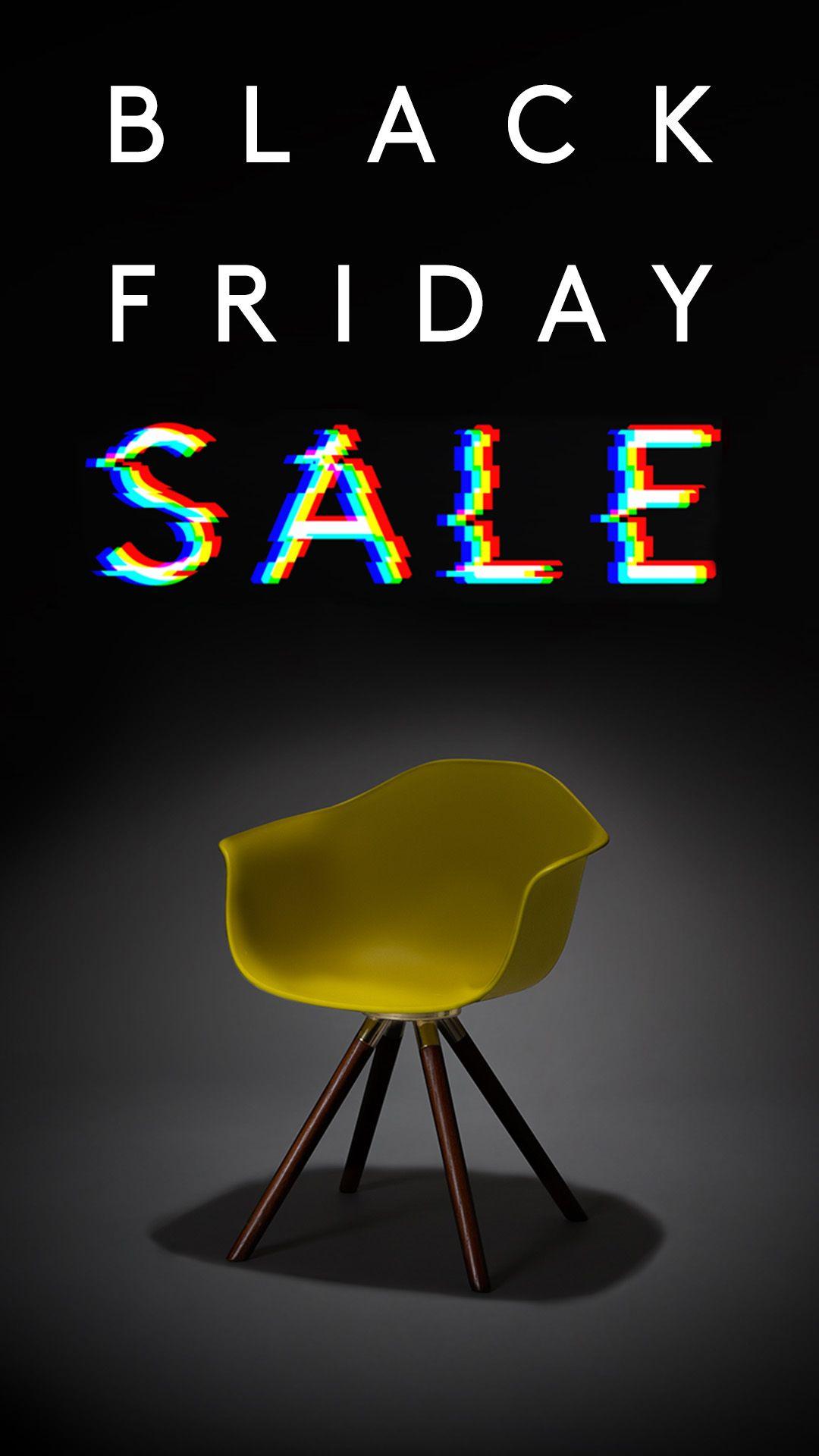 Astounding The Cult Furniture Black Friday Sale Has Begun Shop Over Ibusinesslaw Wood Chair Design Ideas Ibusinesslaworg