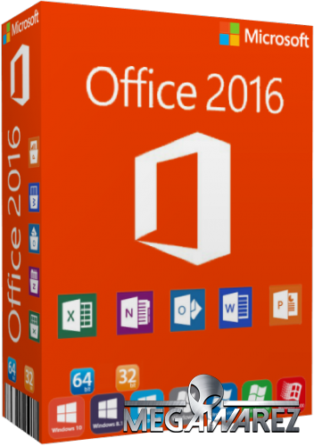 microsoft office 2016 professional free download 64 bit