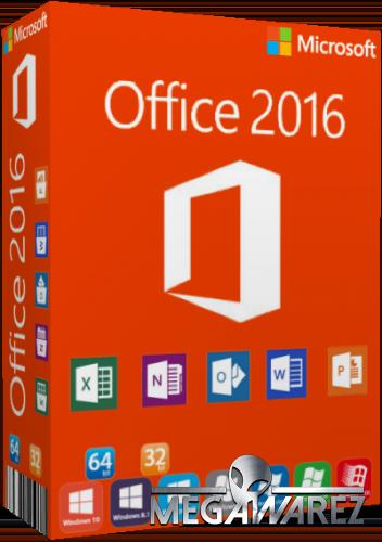 free download microsoft office 2016 full version 32 bit