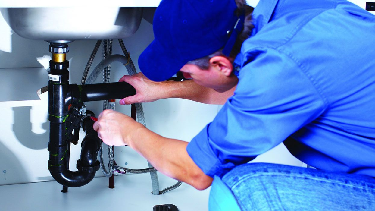 Sammamish Plumber is by far the most effective plumbing