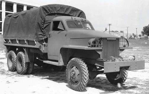 Pin On Military Trucks