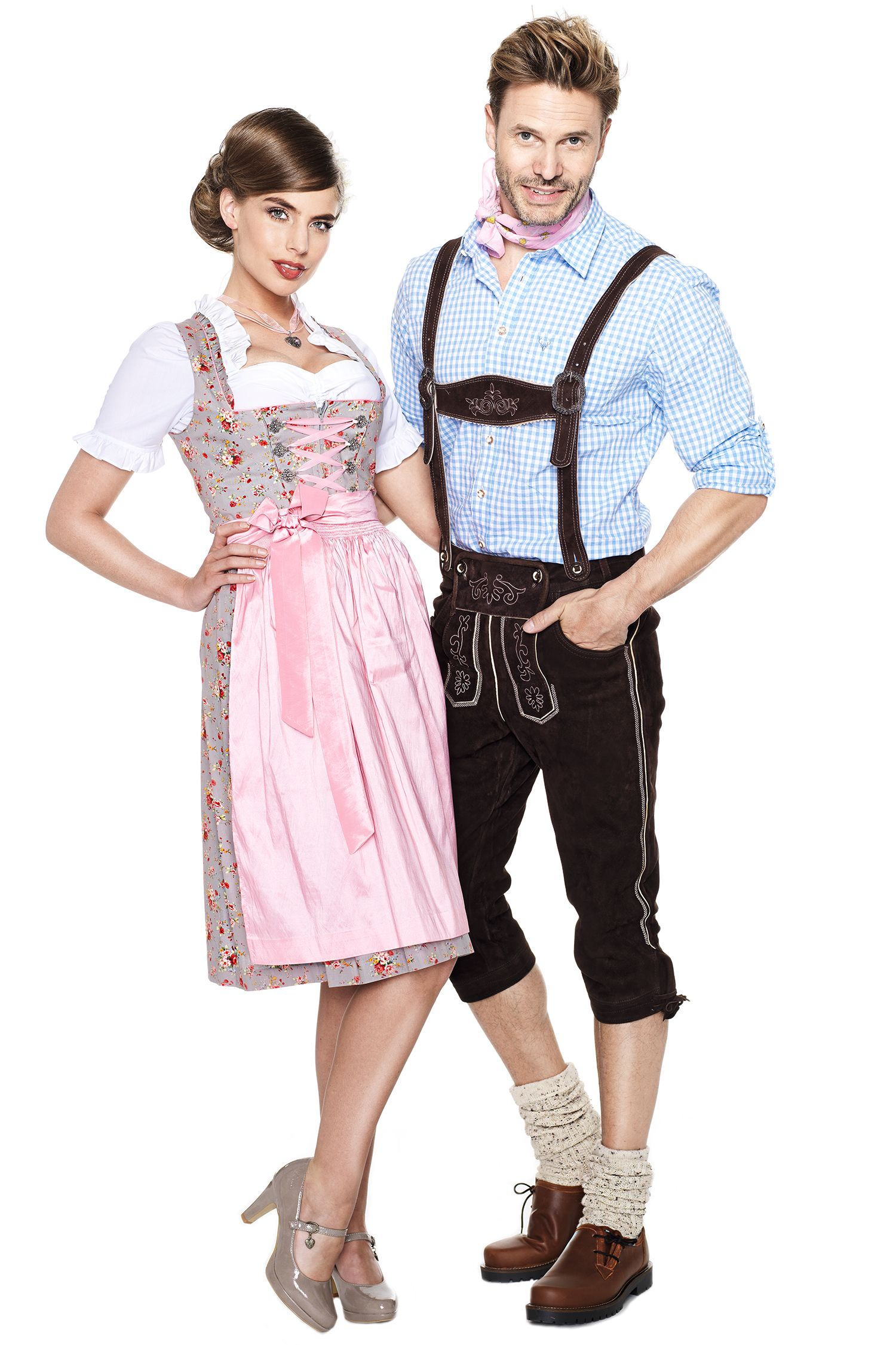 angermaier trachtenangermaier tracht dirndl weste lederhose gilet dirndl pinterest. Black Bedroom Furniture Sets. Home Design Ideas