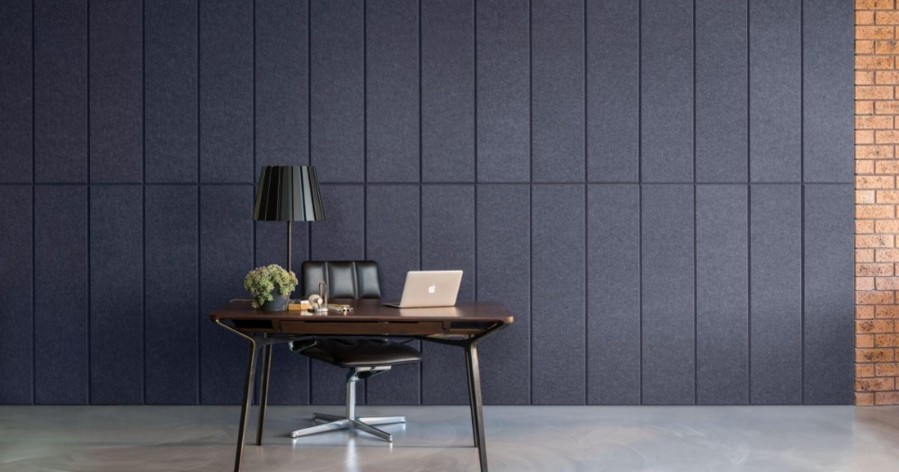 23 decorative acoustic panel ideas acoustic panels on acoustic wall panels id=42341