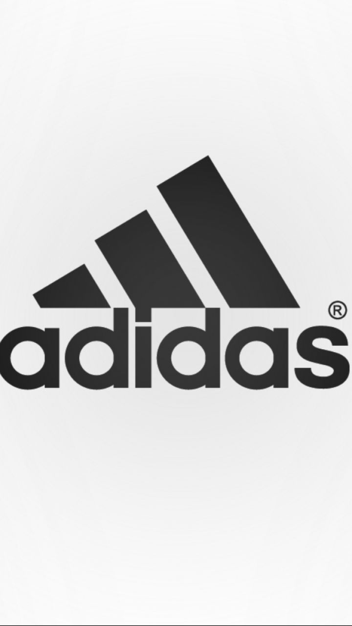 adidas nearest drop off point