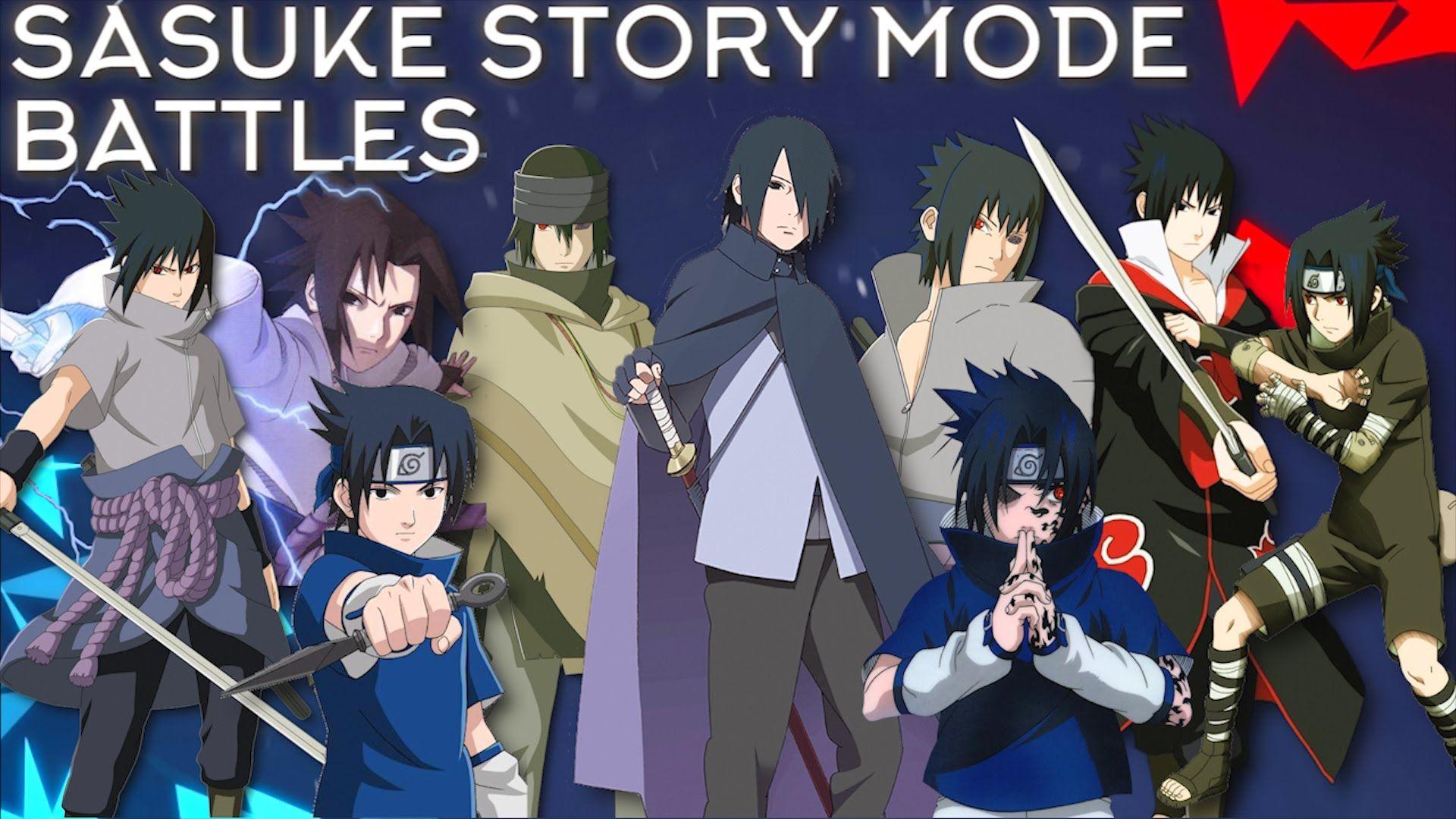 Most Inspiring Wallpaper Naruto Supreme - 2e820ead7211ae36db10b852d0ff41f7  Image.jpg