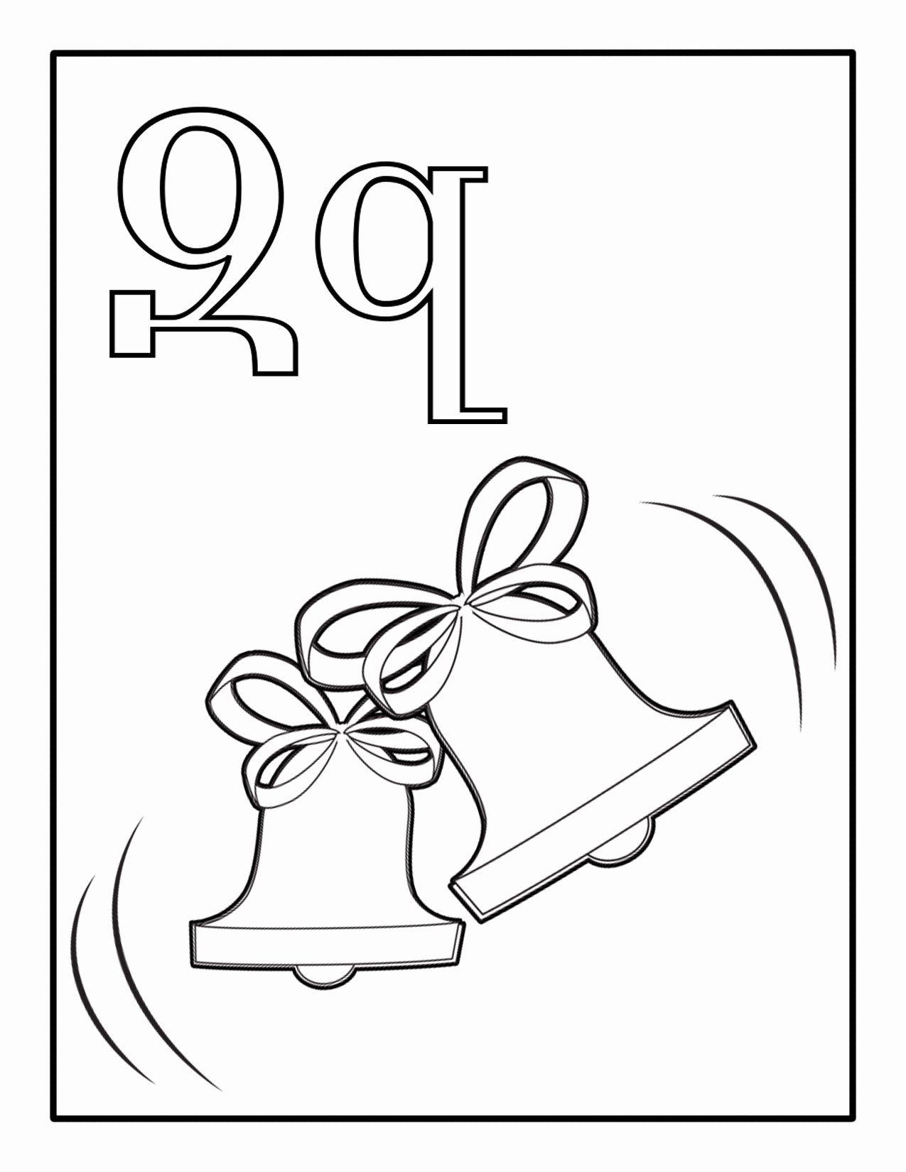 Alphabet Coloring Book Printables Elegant Alphabet Drawing Book At Paintingvalley Alphabet Coloring Pages Coloring Letters Alphabet Drawing