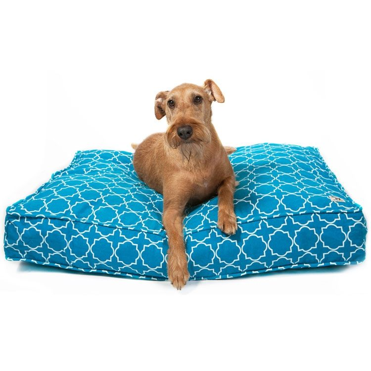 Dog Bed Duvets Pet Bed Covers Molly Mutt Designer Dog Beds Dog Bed Duvet Diy Dog Bed