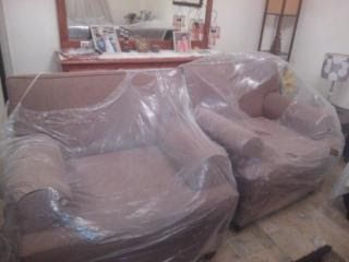 Trends For Olx Karachi Furniture Sofa Set Used in 2020 ...