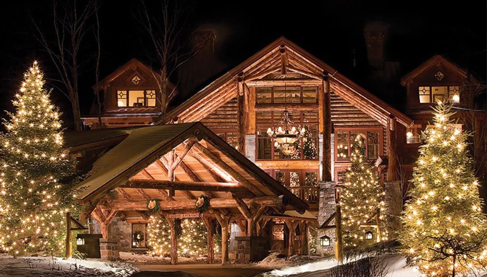 Pin by Christie Taylor on Christmas Winter wedding