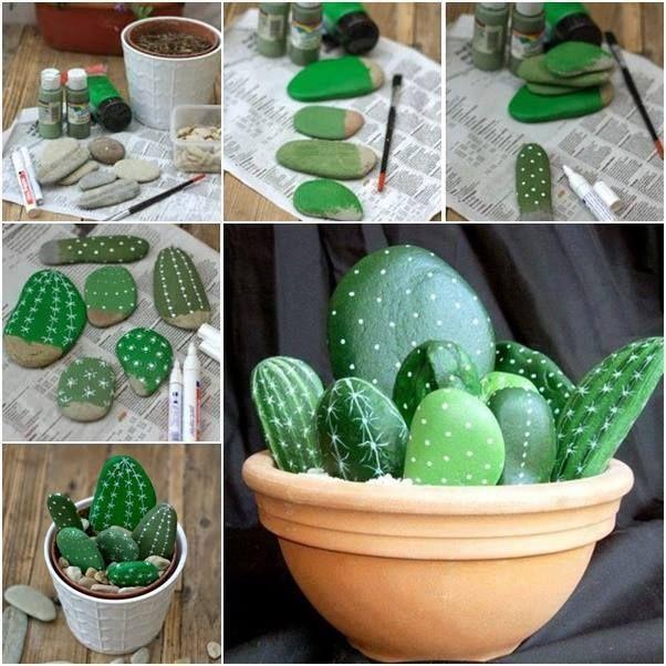 106_maceta_con_plantas_de_piedra_1                                                                                                                                                      Más