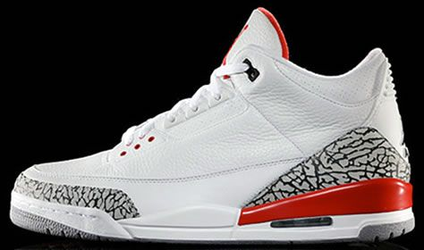 size 40 32405 d8ff7 Air Jordan Release Dates 2018 Retros