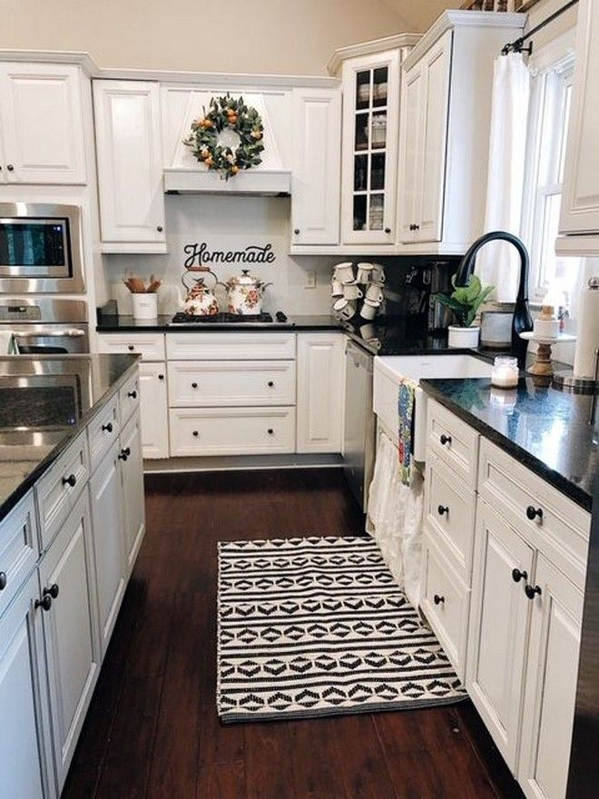 Made with love, 15+ kitchen remodel near me, dining room ...