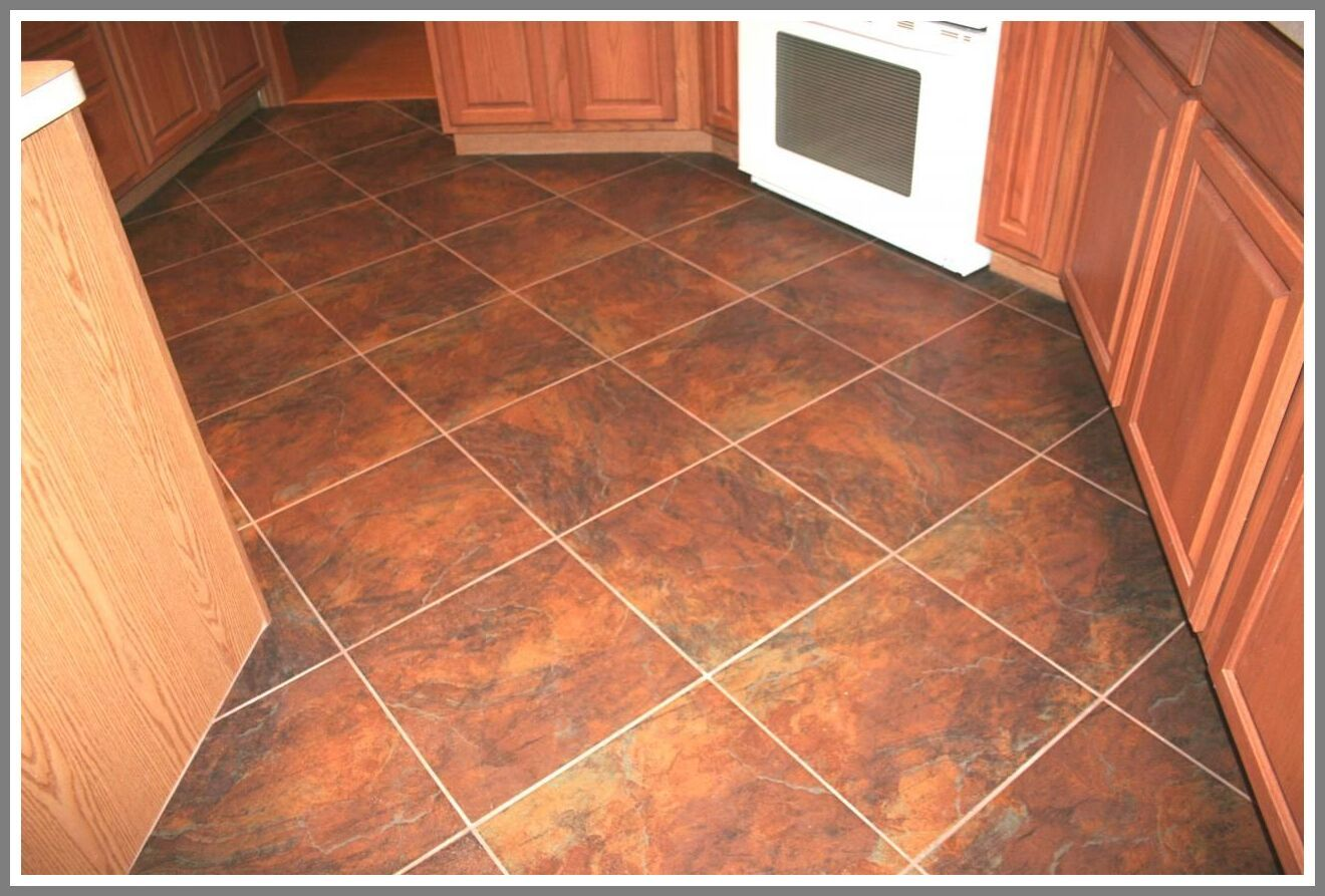 114 Reference Of Ceramic Floor Tile Wood Tile 12x12 In 2020 Ceramic Floor Tile Ceramic Floor Rubber Floor Tiles