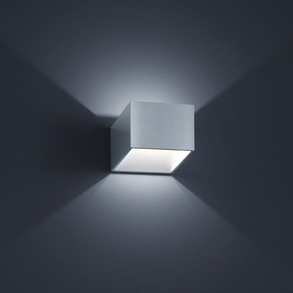 Wandlampen Innen Modern Wandbeleuchtung Badezimmer Wandleuchte Kinderzimmer Batterie Wandlampen Innen Mit Fernbedienung Wandleuchte Wandbeleuchtung Led