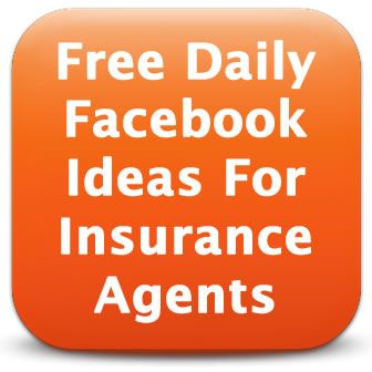 Free Dashboard Of Daily Insurance News Videos Images And More To