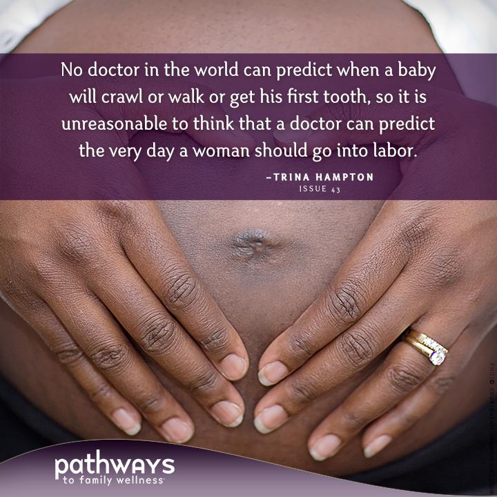 Pin on Pregnancy & Birth