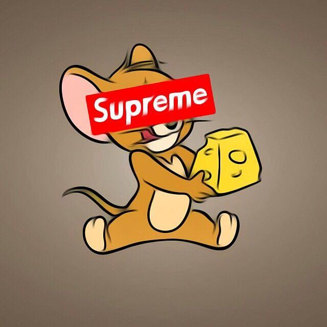 Wallpaper Gravity Falls Iphone Pin By Tristan Mcclendon On Supreme Pinterest Supreme