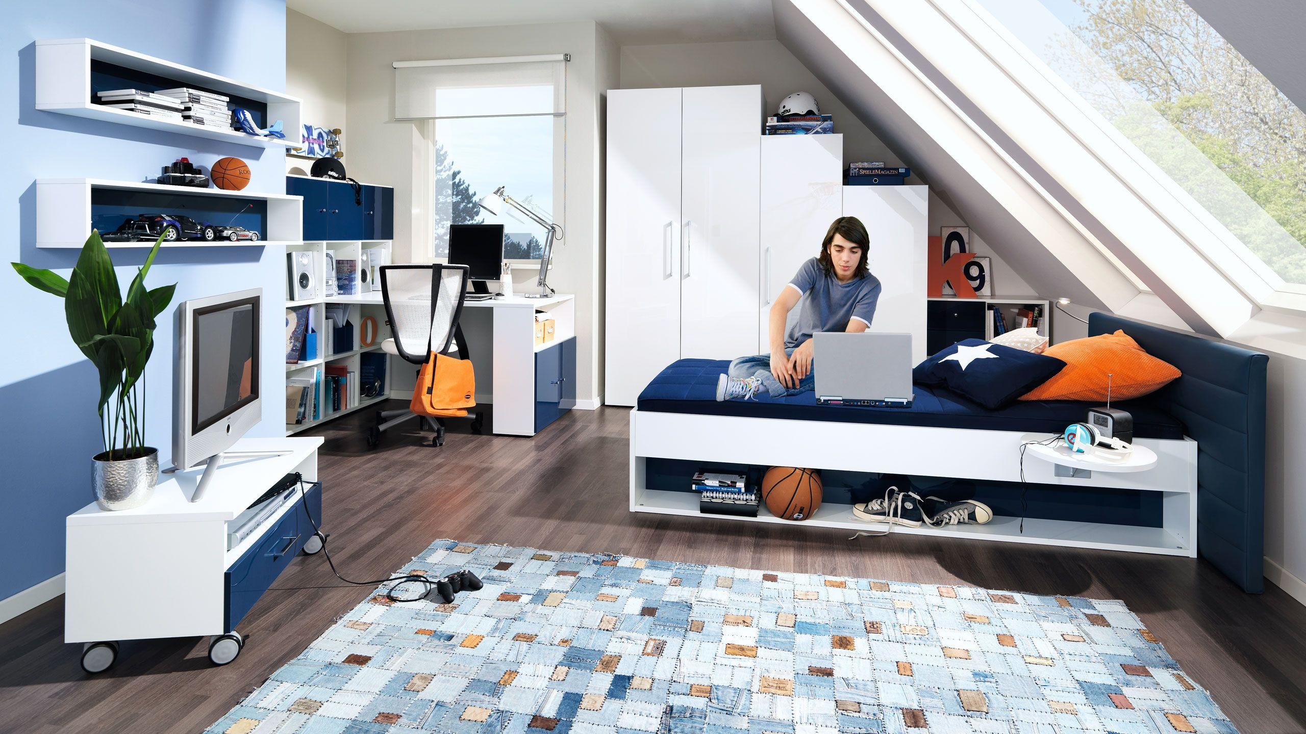 praktische wohnwelt mobel interliving hugelmann lahr freiburg offenburg kuche kombinationen mit mobeln