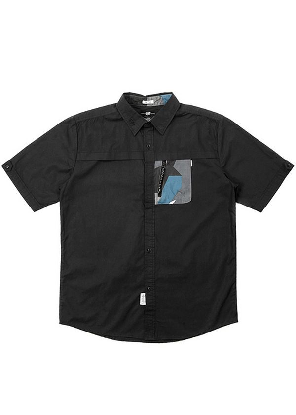 http://shop.mass-apparel.com/products/rocksmith-geometry-s-s-button-up#.VDwT0DJdWSo