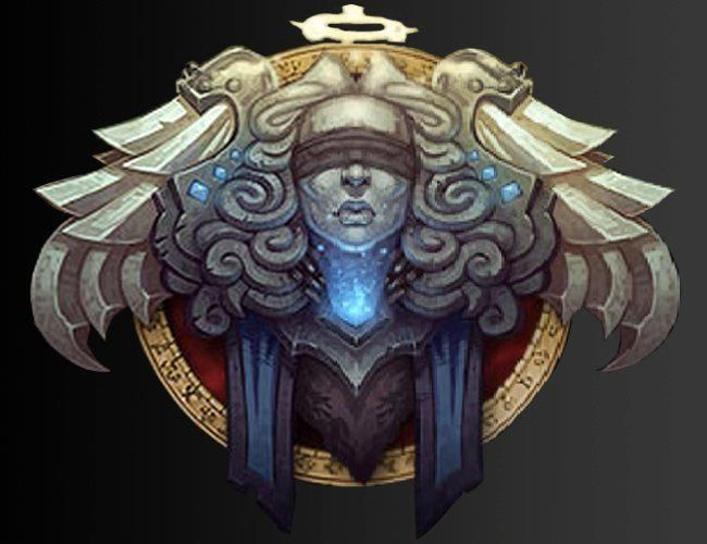 Wow Priest World Of Warcraft Sylvanas Windrunner Wow World World of warcraft priest wallpaper