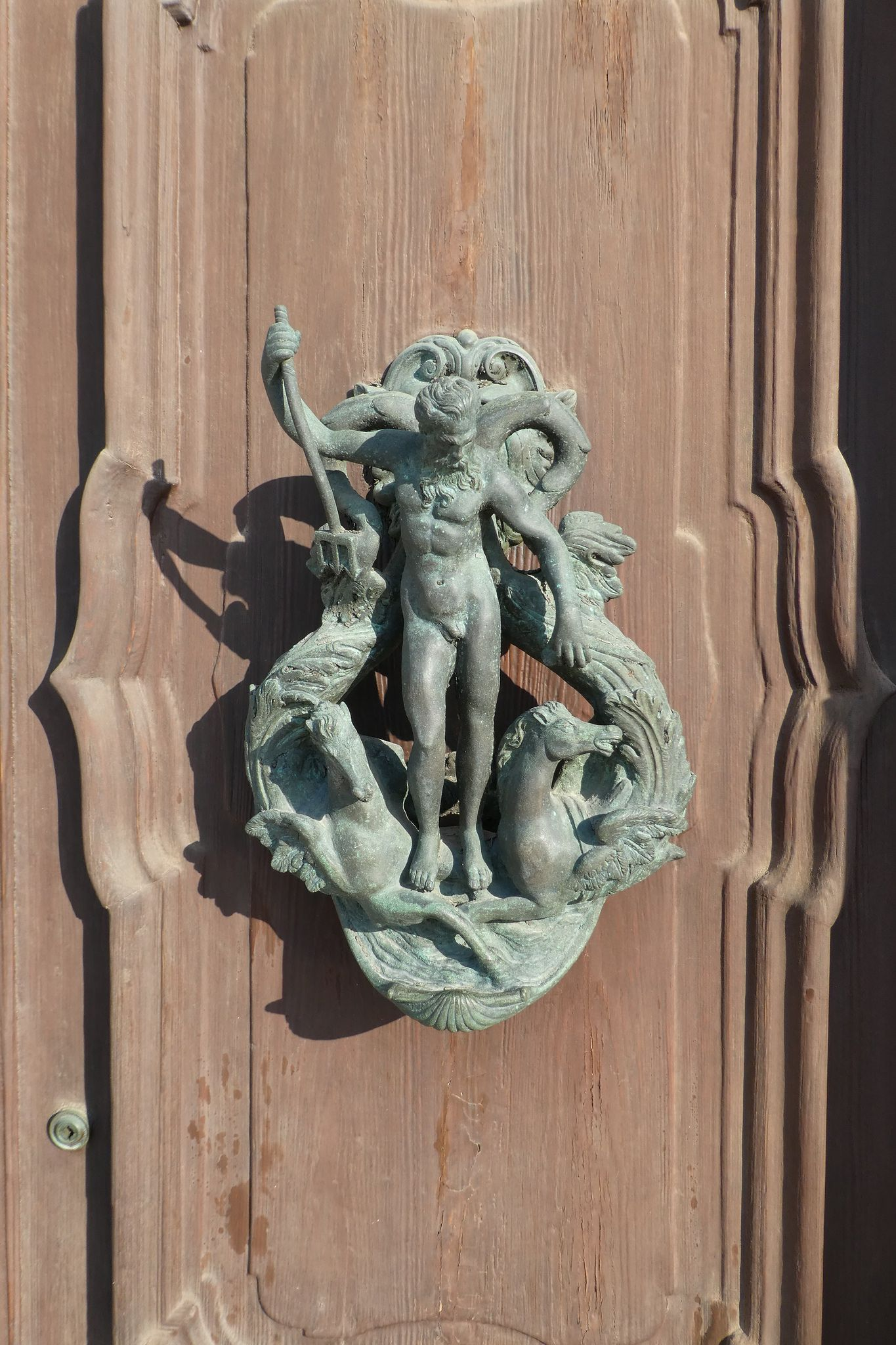 Door knocker venice fabulous door knockers pinterest doors