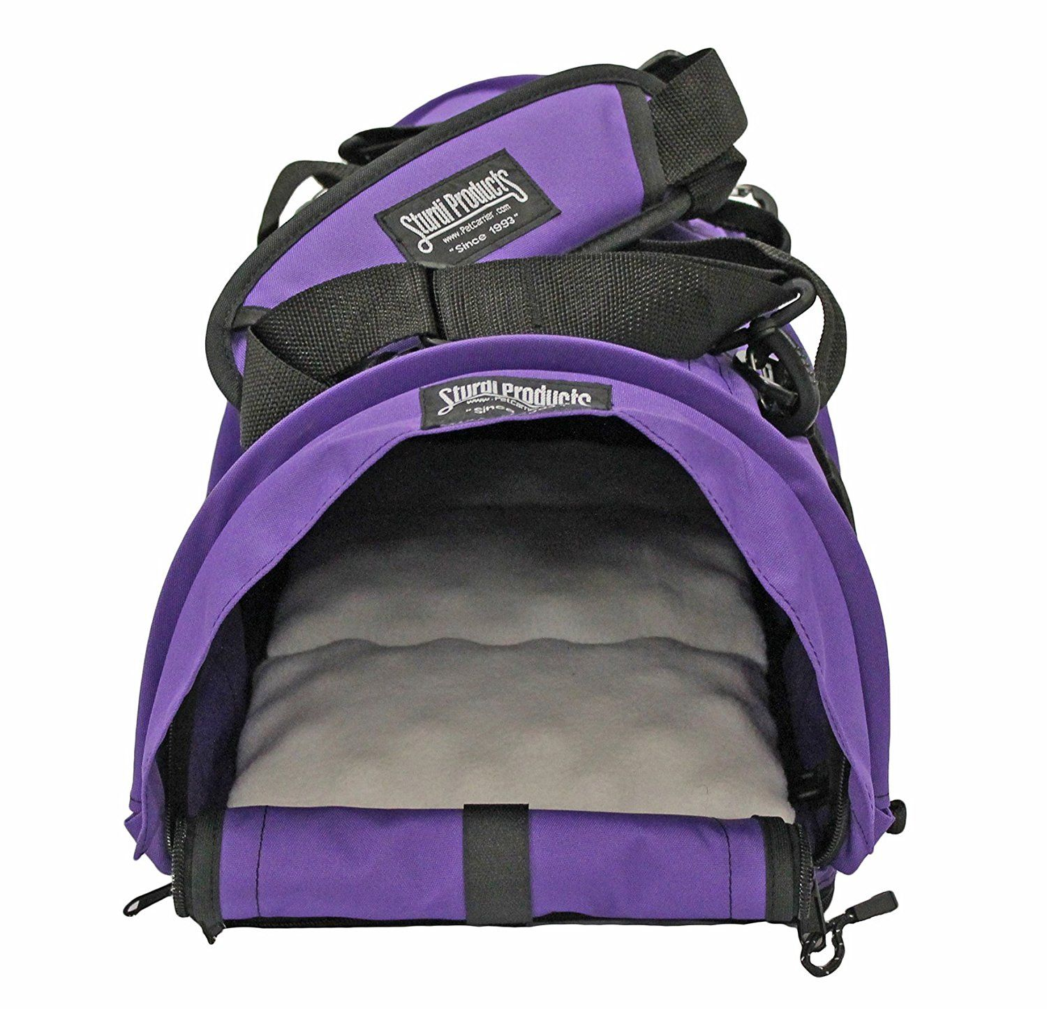 Sturdi Products Bag Pet Carrier Special Dog Product