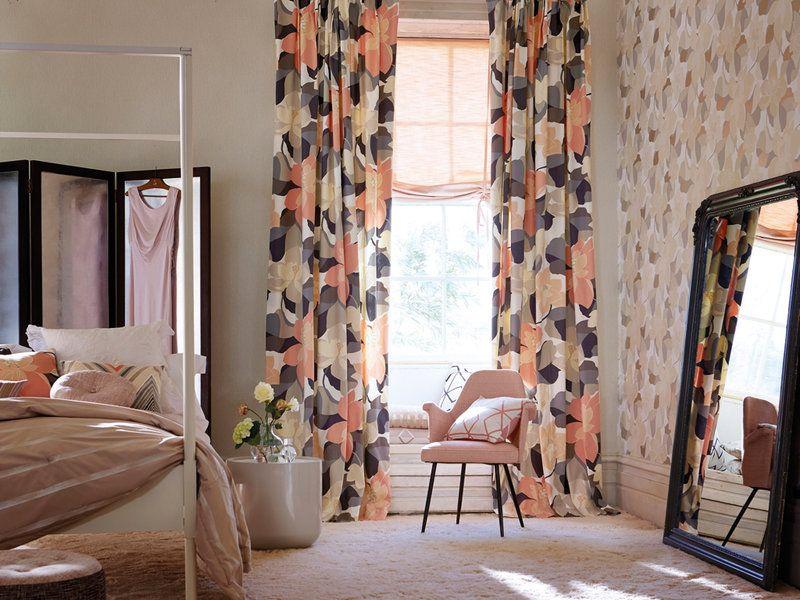 Dormitorios con encanto: todos sus secretos
