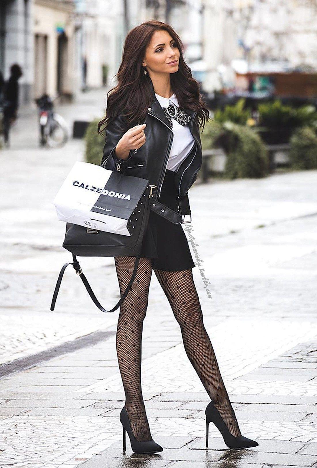 Watch EBay Fashion Online Gets Its OwnMagazine video