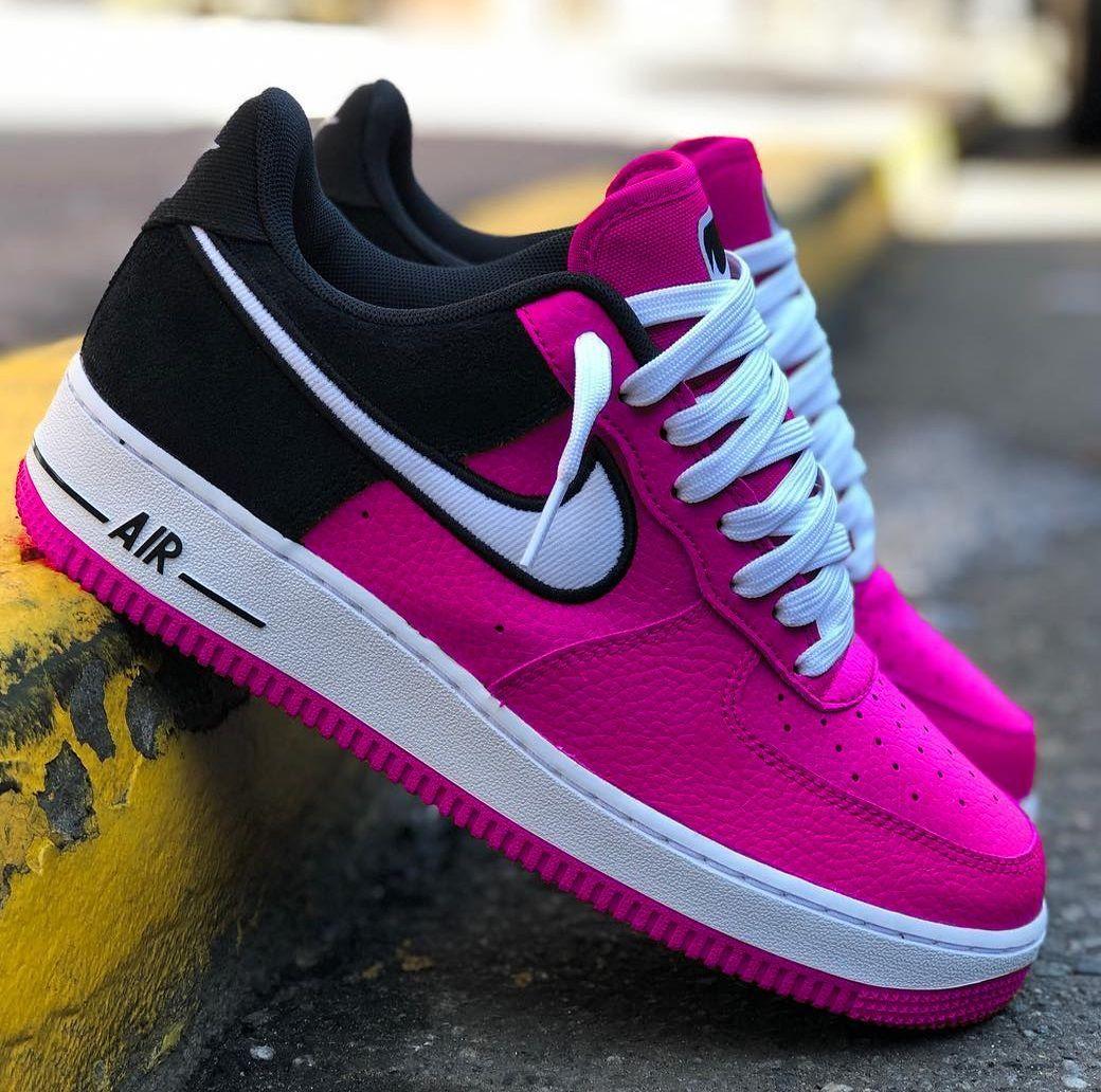 Metodo Incrivel Aprenda Como Comprar Tenis Original Relogios Baratos E Roupas De Marcas Relogios Invicta Custom Nike Shoes Cheap Jordan Shoes Nike Shoes