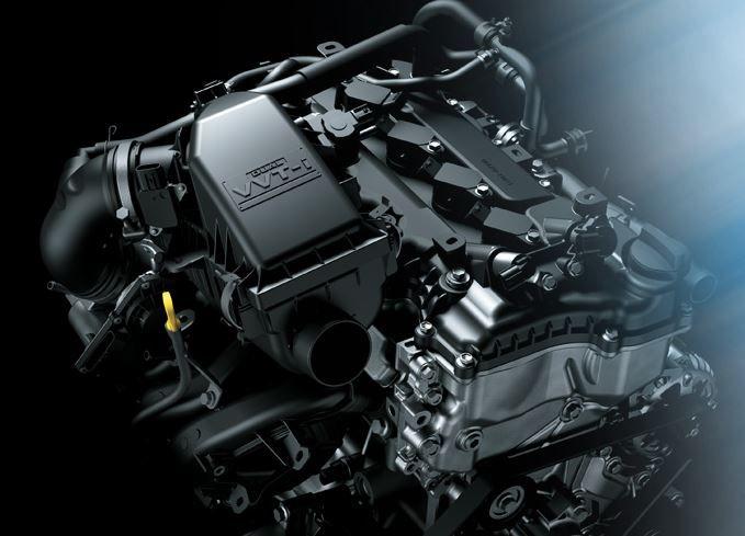 Grand New Avanza Interior Veloz 1.5 Putih Engine Toyota Cars Interieur Vehicles Autos