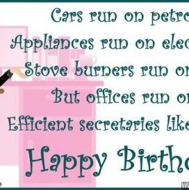 Funny Birthday Quotes Boss Birthday Quotes Funny Birthday Quotes Birthday Humor