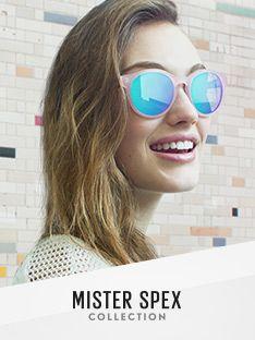 La óptica online favorita de Europa ✓ Más de gafas graduadas 3fcfd95b2fc