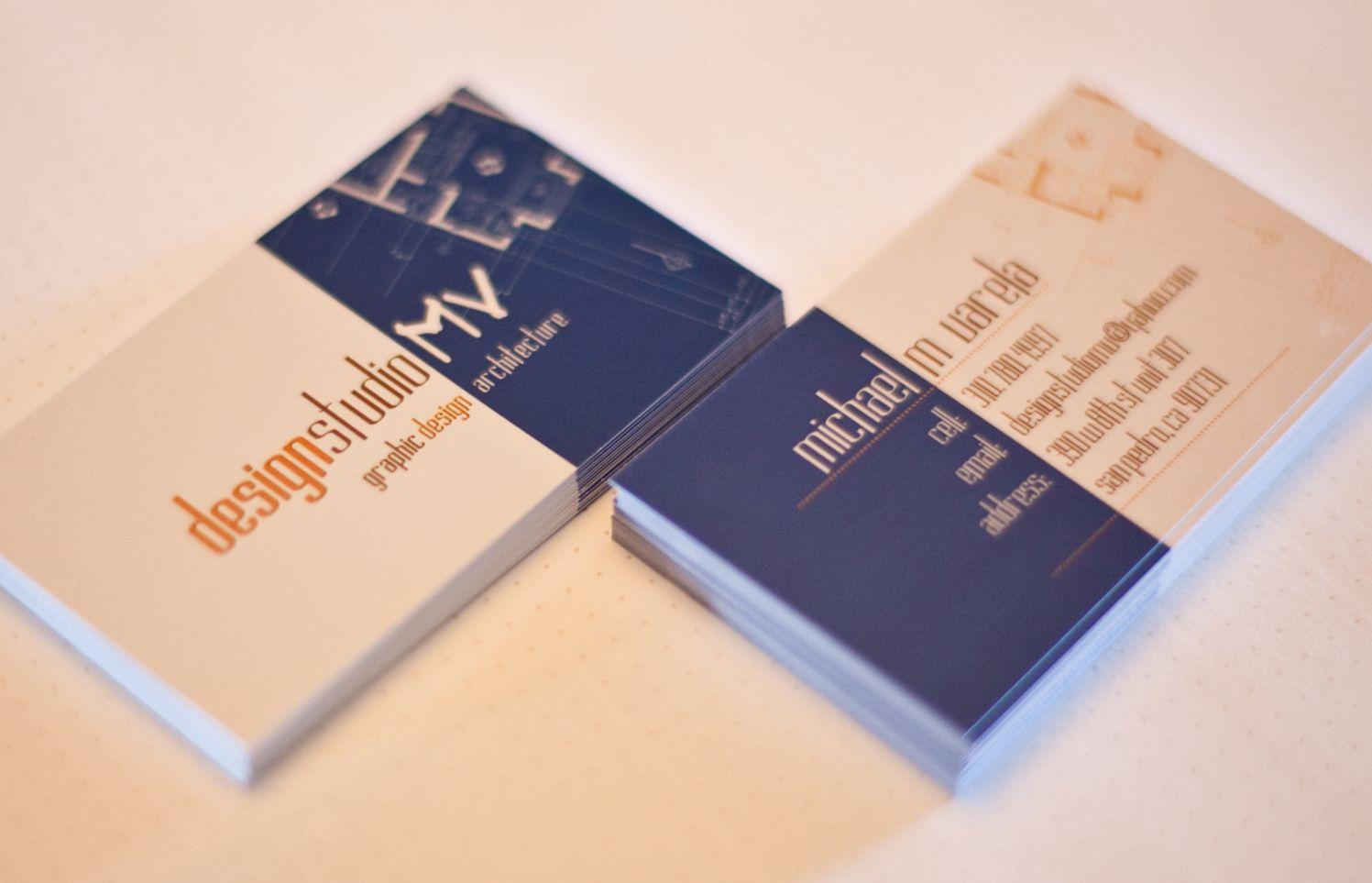 DesignStudio Graphic design - architecture | ▫ Architecture logos ...