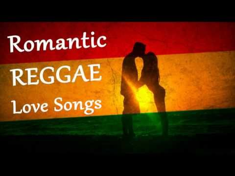 Reggae cover songs mp3 download