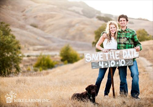 Google Image Result fordatawhicdnimages22800176 – Save the Date Wedding Picture Ideas