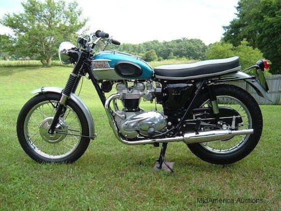 Motorcycle Photo Gallery With Images Triumph Motorcycles