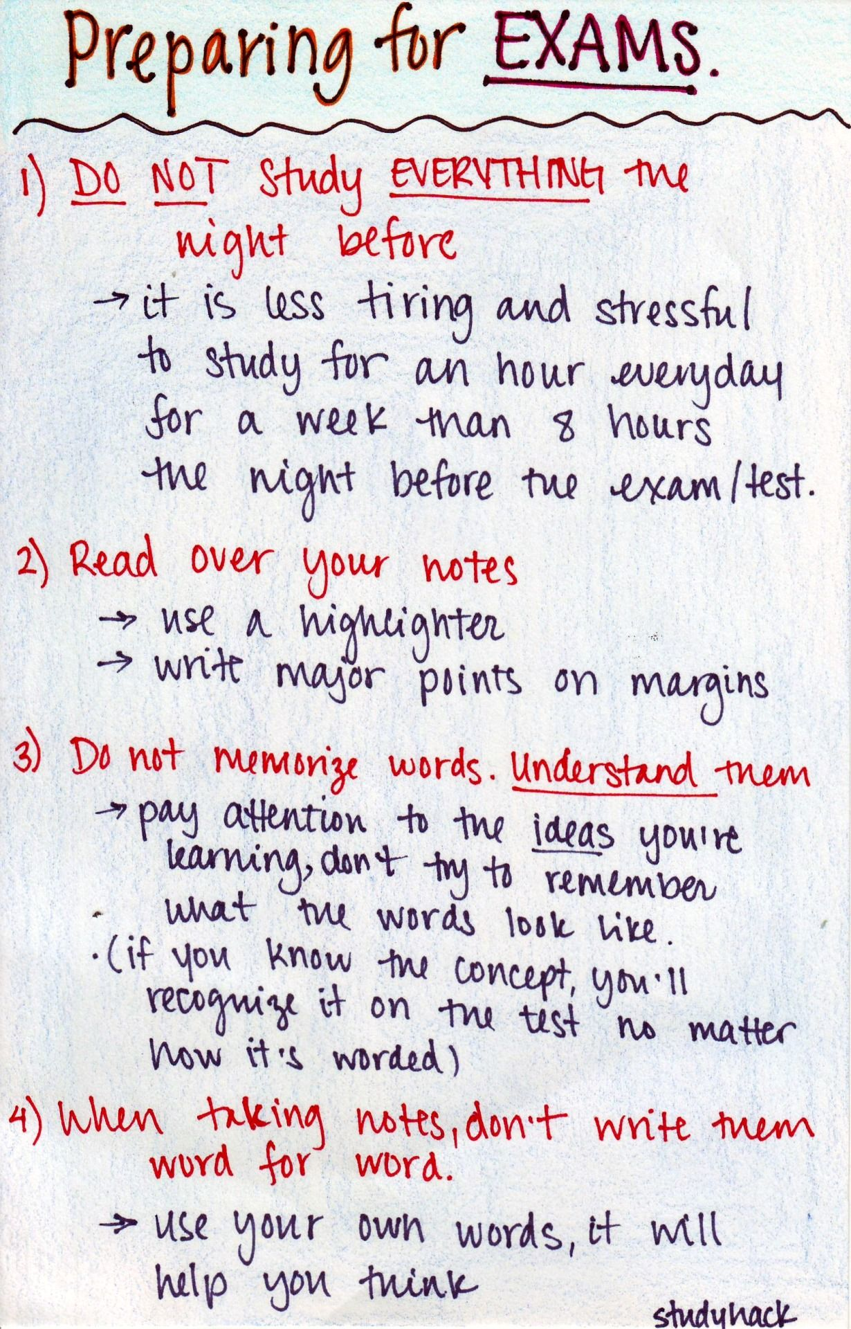 advantages and also shortcomings for buying some van essay
